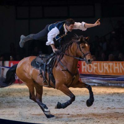 pferdwelsshownachtderpferdemichaelgraf87_orig
