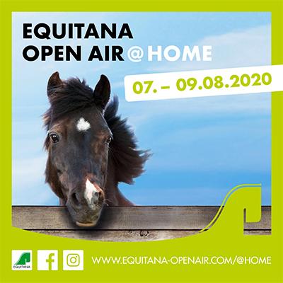EOA_at_Home_1080x1080px_D_GB_200522-1-400x400